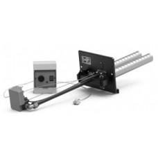 Горелка с автоматикой «Sigma 840» для печи 36кВт