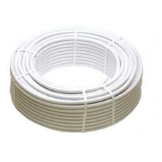 Металлопластиковая труба ALT 20x2.0 (бухта 100м)