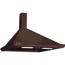 AKPO Elegant wk-3 50 см. коричневая
