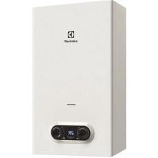 Газовая колонка Electrolux GWH-265 NanoPlus 2.0