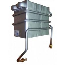 Теплообменник Electrolux GWH-275 RN