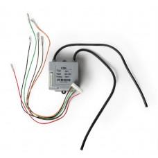 Блок управления электронный  Neva Lux 5514/5513