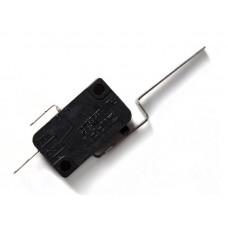 Микровыключатель для NEVA Lux 5514/6011/6014